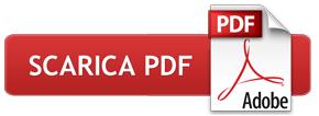 SCARICA-PDF