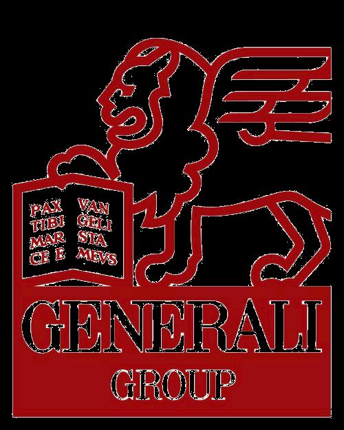 20140710101435!Logo_Generali_group