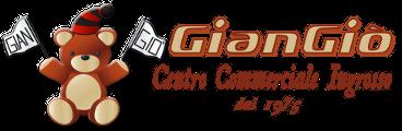 Giangio-logo-con-scritta-368x120