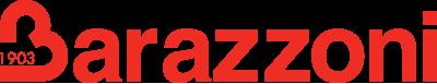 barazzoni_logo_400